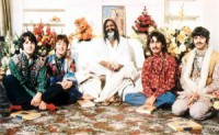 beatles_guru_india_innovation